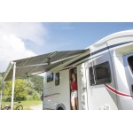 Fiamma Magic Rafter Pro for Fiamma F45 Zip and F65 Awnings